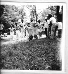 RS-photo-1954-picnicB5