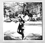 RS-photo-1954-picnicB6