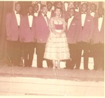 RS-photo-1955-Kleinhans(MS-room) by The Royal Serenaders Male Chorus