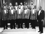 RS-photo-1960c.-WKBW-TV by The Royal Serenaders Male Chorus