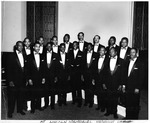 RS-photo-1960s-early-LincolnMemorialUMC by The Royal Serenaders Male Chorus