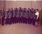 RS-photo-1973ca-StPetersUCC by The Royal Serenaders Male Chorus