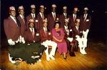 RS-photo-1977ca by The Royal Serenaders Male Chorus