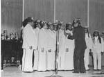 RS-photo-1980ca-Kleinhans-12men by The Royal Serenaders Male Chorus