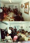 RS-photo-1989-01-21-G by The Royal Serenaders Male Chorus