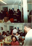 RS-photo-1989-01-21-I by The Royal Serenaders Male Chorus