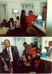 RS-photo-1989-01-21-J by The Royal Serenaders Male Chorus