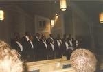 RS-photo-1995-StStephensBethlehemUCC-Mother-Dau-Banquet