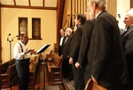 RS-photo-2014-11-16-BfloNews by The Royal Serenaders Male Chorus