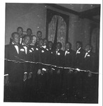 RS-photo-drapes-flwrs by The Royal Serenaders Male Chorus
