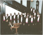 RS-photo-19906-8-10-50thAnniv by The Royal Serenaders Male Chorus
