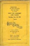 Program; 1959-11-29