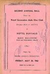 Program; 1963-05-24
