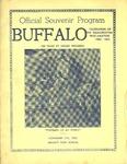 Program; 1963-11-17