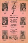 Program; 1966-06-19
