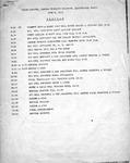 Program; 1976-06-05