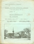 Program; 1977-06-19
