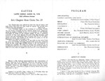 Program; 1978-03-26