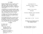 Program; 1987-04-12