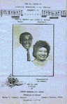 Program; 1988-06-19