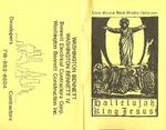 Program; 1990-04-08