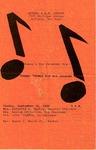 Program; 1990-09-30