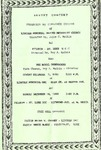 Program; 1990-12-16