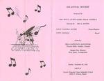 Program; 1991-11-10