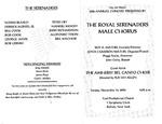 Program; 2004-11-14