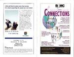Program; 2008-06-22