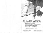 Program; 1991-06-23