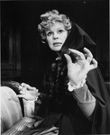 "Betsy Palmer in ""A Dolls House"""