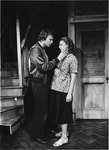 "Jon Voight in ""A Streetcar Named Desire"""