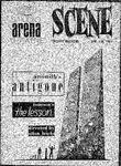 Antigone by Studio Arena
