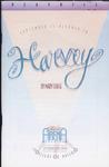 Harvey by Studio Arena