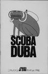 Scuba Duba by Studio Arena