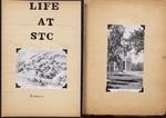 Anna Morawska Scrapbook by E. H. Butler Library