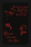 Twilight Series: Hands Across the Sea (1)