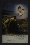 Songs/Hymns: Long, Long Trail (1) by WWI Postcards from the Richard J. Whittington Collection