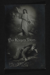 Twilight Series: The Warrior's Dream (1)