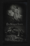 Twilight Series: The Warrior's Dream (3)