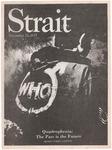 The Shakin' Street Gazette, Volume 4 by The Shakin' Street Gazette