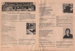 The Shakin' Street Gazette, Volume 5 by The Shakin' Street Gazette