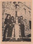 The Shakin' Street Gazette, Volume 17