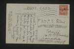 At the Front (2) by WWI Postcards from the Richard J. Whittington Collection