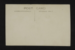 Naval Guns (2) by WWI Postcards from the Richard J. Whittington Collection