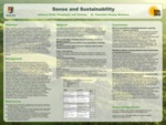 Sense and Sustainability- Current Data and Future Trends in ACPHA Accredited Hospitality Programs by Julianna Kraft