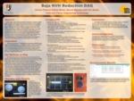 Baja NVH Reduction DAQ by Dalton Meyer, Tom Sayles, Clivens Fresnel, and Steven Nguyen