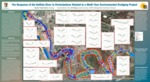 The Response of the Buffalo River to Perturbations Related to a Multi-Year Environmental Dredging Project
