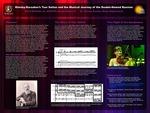 Rimsky-Korsakov's Tsar Saltan and the Musical Journey of the Double-Named Russian by David Whitaker; Jr.